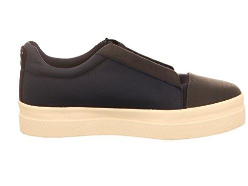 Signore Gant Amanda Blu Sneaker (marine)