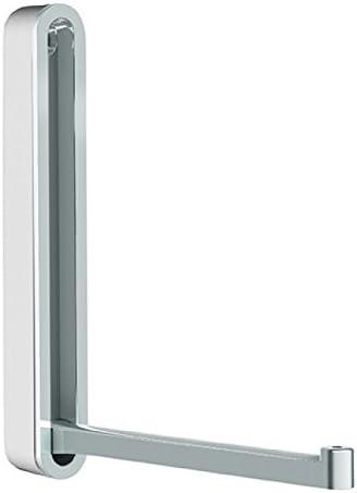 Silber Chrom gl/änzend poliert Hakenverschluss /• 8cm Gesamtl/änge x 3,5 cm max Breite etwa 2 cm H/öhe /• Karabinerhaken /• Kutte /• Lederweste /• Ledermantel /•
