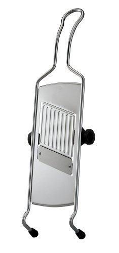 Rösle 95028 Hobel, 12x40 cm