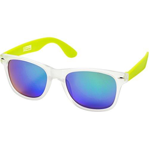 Basic sol US Lima California Gafas de Transparente modelo HZZWzUqx8