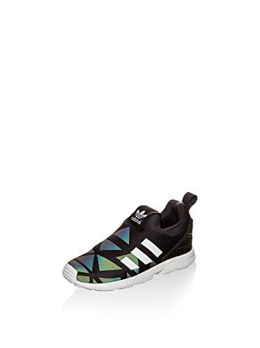 Sapatilha De Zx Xenopeltis crianças Fluxo Adidas Da 360 xTwfYPqv