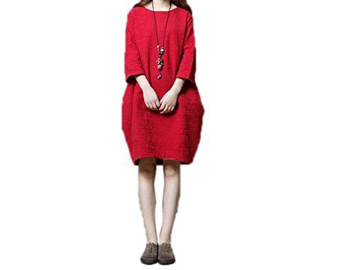 new long dresses in pakistan - 1