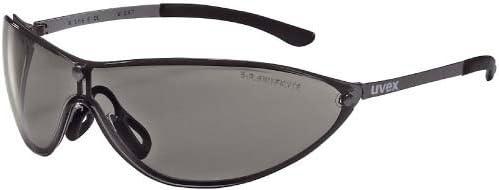 UVEX社 UVEX 一眼型保護メガネ レーサー MT 9153 9153106
