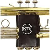 Bach Blk Lthr Vlv Grd W/Velcro, Best Gadgets