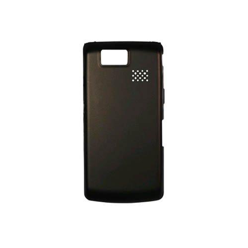 LG VX9600 Door - Std ()