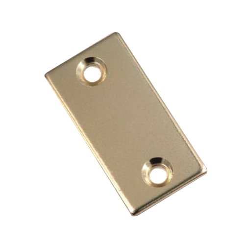 Belwith Products 1191 Prime Coat Filler Plate