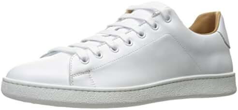 MARC JACOBS Men's S87ws0229 Fashion Sneaker