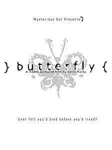 Butterfly [OV]