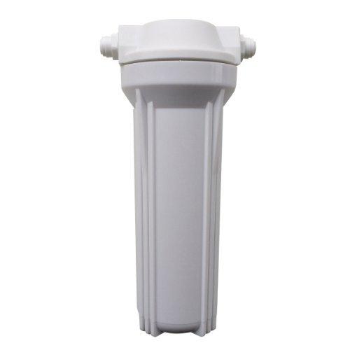 filter housings 10 - 9