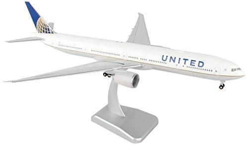united 777 - 7