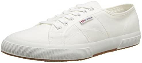Superga Men's 2750 Cotu