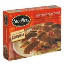 nestle-stouffers-green-pepper-steak-with-rice-105-ounce-12-per-case