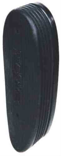 LimbSaver 10018 Classic Precision-Fit Recoil Pad for H&R Handi-Rifle Synthetic -
