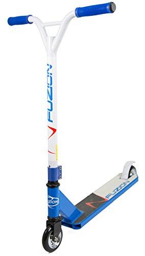 fuzion-pro-x-3-blue