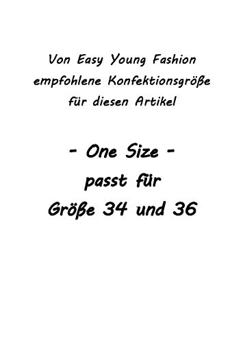 abito abito donna da Blu Young Giacca Fashion Easy T8CqOvZwq