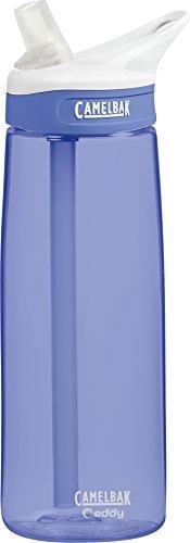 CamelBak-eddy-75L-Water-Bottle
