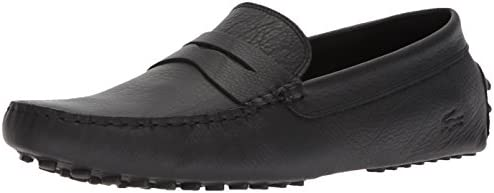 Lacoste Concours Driving Style Loafer product image
