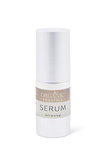 High End Organic Skin Care Brands - 4
