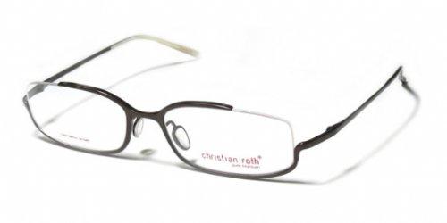 christian-roth-14035-color-br-eyeglasses