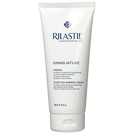 sells popular stores reasonably priced Rilastil Intensive Antismagliature Crema Corpo - 200 ml