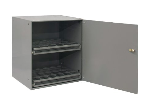 Durham 300-95 Prime Cold Rolled Steel Aerosol Storage for sale  Delivered anywhere in USA