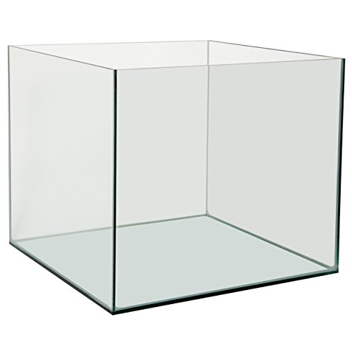 Marineland 48594 Frameless Cube Aquarium