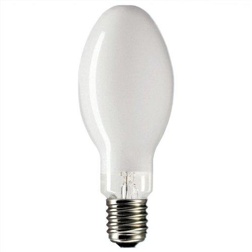 CDO-ET 150 W/828 150 W E40 con revestimiento de 828: Amazon.es: Iluminación