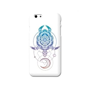 coque huawei p10 animaux