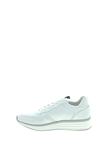 621 Marina 39 Femmes Yachting Blanc W 181 Sneakers qw8tS6w