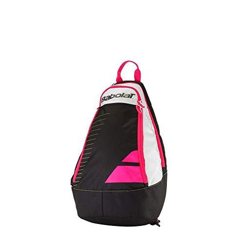 Babolat Club Sling Racquet Bag