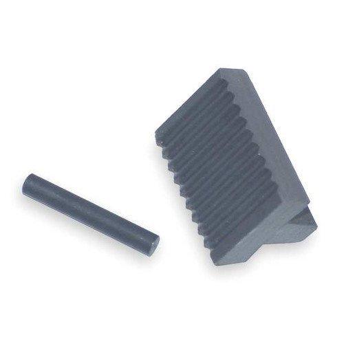Jaw Pin - 5