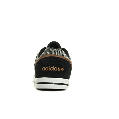 adidas Men's Trainers Multicolour Size: 6.5 UK cheap with mastercard FoGJF1ejT
