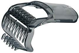 Rowenta - Peine para cortapelos/afeitadora Air Force Precision ...
