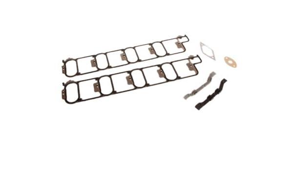 ACDelco 12534215 Intake Manifold Set