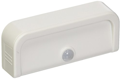 WIRELESS ENVIRONMENT MB700 WHT 20Lum Stick Light