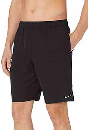 9971f21b1d Shopping NIKE or Ultra - Swim - Clothing - Men - Clothing, Shoes ...