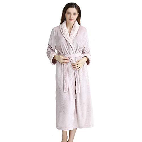 Pour Mifusanahorn À Nuit Femmescolor05Size Manches M04 Robe De Longues tdsorCxQhB