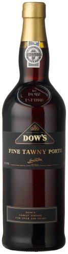 Dow's Tawny Port, 750 mL