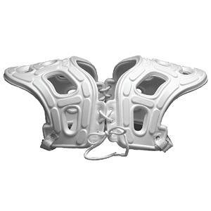 All Star Football Injury Shoulder Pad Cushion (Youth/Adult Size) (Adult)