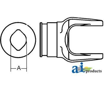 7.00-15 7.50-15 Firestone 7.00R15 750-15 Light Truck Radial Implement Inner Tube with TR13 Straight Valve Stem 700R15 7.50R15 700-15 750R15