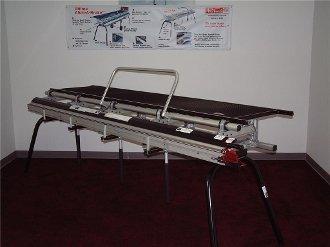 aluminum-siding-brake-free-legs-alum-a-pole