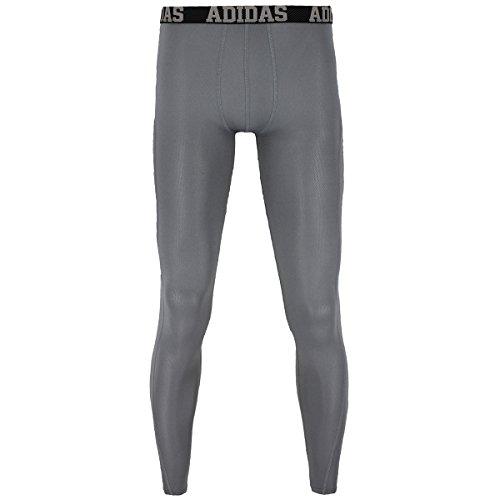 ski pants men extra tall - 9