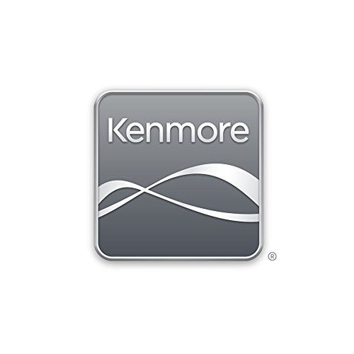 Review Kenmore W10254672 Appliance Faucet