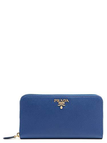 Luxury Fashion | PRADA womens WALLET summer