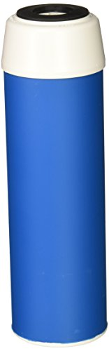 - Pentek GAC-10 Drinking Water Filter (9-3/4