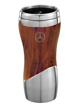 mercedes-benz-wood-grain-tumbler-coffee-mug