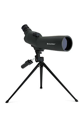 Celestron 60 Zoom Spotting Telescope