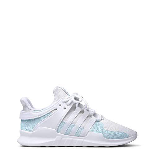 Multicolor Adidas Support Adidas Eqt Eqt xwXIq881