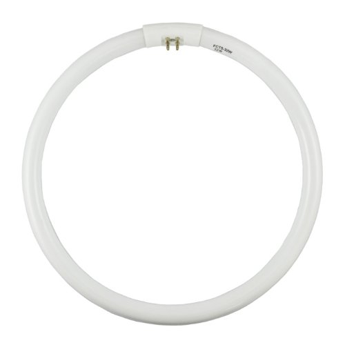 FCT5 32W CW Cool White 4100K Circular Fluorescent product image