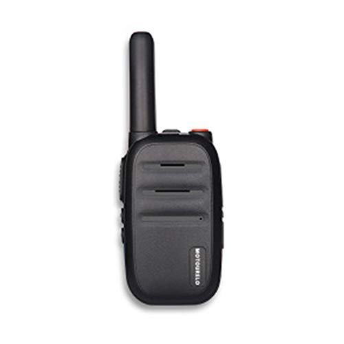 HM2 Children's Walkie-Talkie Mini 5w High-Power Ultra-Thin Small Outdoor Walkie-Talkie, Suitable for Children's by HM2 (Image #7)